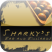Sharky's Bar and Billiards