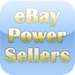 eBay Power Seller - Definitive Guide to Becoming an eBay Powerseller