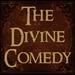 The Divine Comedy of Dante Alighieri for iPad
