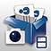CamCard Free - 名刺認識管理