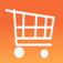 Shop&List